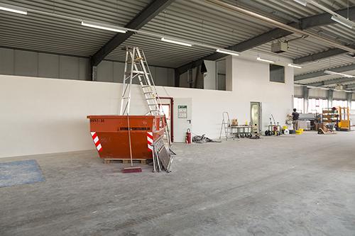 AFE-Airfilter-Europe-GmbH-aktuelles3