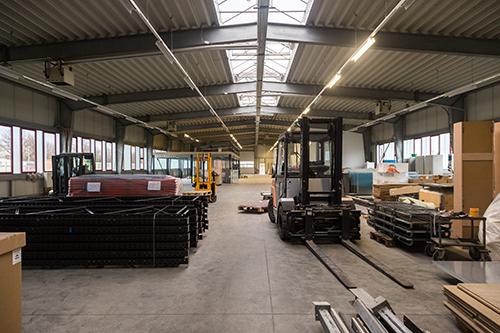 AFE-Airfilter-Europe-GmbH-aktuelles6