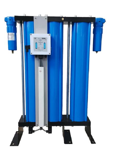Adsorptionstrockner C-HDADN